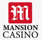 Mansion Casino Main Review