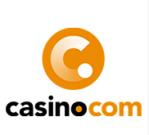 Casino.com Main Review